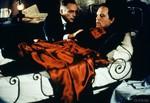 кадр №204075 из фильма Тень вампира