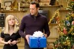Четыре Рождества кадры
