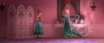 кадр №204168 из фильма Холодное сердце