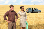 кадр №204204 из фильма Приличные люди