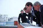 кадр №204431 из фильма Невидимки
