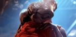 кадр №20444 из фильма Инопланетянин