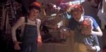 кадр №20445 из фильма Инопланетянин