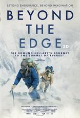 Эверест. Достигая невозможного плакаты