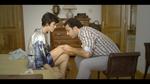 кадр №204660 из фильма Домик в сердце