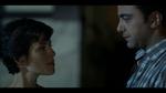 кадр №204662 из фильма Домик в сердце
