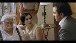 кадр №204663 из фильма Домик в сердце