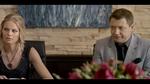 кадр №204667 из фильма Домик в сердце