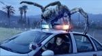 кадр №20471 из фильма Атака пауков