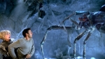 кадр №20473 из фильма Атака пауков