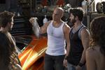 кадр №205047 из фильма Суперфорсаж!