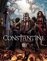 Константин* плакаты