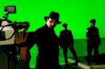 кадр №20540 из фильма Мститель