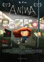 Анина: История самого необычного наказания плакаты