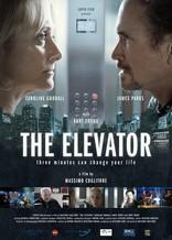 фильм Лифт: Остаться в живых
