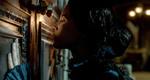 кадр №205757 из фильма Багровый пик