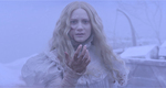кадр №205758 из фильма Багровый пик