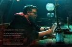 кадр №205761 из фильма Багровый пик