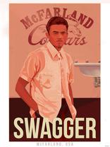 МакФарлэнд* плакаты