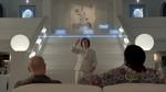 кадр №205801 из фильма Машина времени в джакузи 2