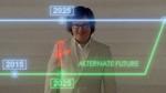 кадр №205803 из фильма Машина времени в джакузи 2