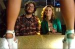 кадр №20598 из фильма Зак и Мири снимают порно