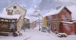 кадр №206493 из фильма Снежные приключения Солана и Людвига