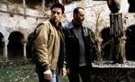 кадр №206575 из фильма Багровые реки 2: Ангелы апокалипсиса
