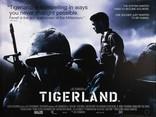 Страна тигров плакаты