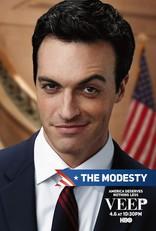 Вице-президент плакаты