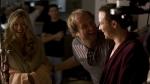кадр №20692 из фильма Любовь в большом городе