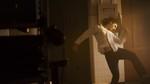 кадр №207110 из фильма Пилигрим: Пауло Коэльо