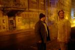 кадр №20719 из фильма Каратель: Территория войны