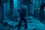 кадр №20720 из фильма Каратель: Территория войны