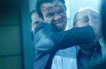 кадр №20722 из фильма Каратель: Территория войны