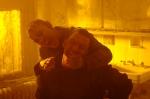 кадр №20725 из фильма Каратель: Территория войны