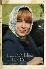 Век Адалин плакаты