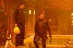 кадр №20730 из фильма Каратель: Территория войны