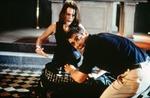 1050:Николь Кидман|478:Джордж Клуни