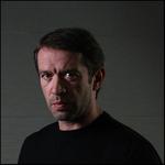 Владимир Машков кадры