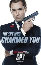 Шпион плакаты