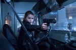 кадр №207528 из фильма Терминатор: Генезис