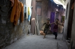 кадр №20760 из фильма Миллионер из трущоб