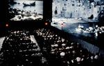 Новый кинотеатр «Парадизо» кадры