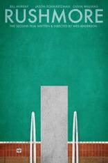Академия Рашмор плакаты