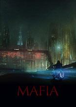 Мафия: Игра на выживание плакаты