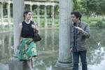 кадр №208306 из фильма Не видать нам Париж, как своих ушей