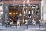 кадр №208308 из фильма Не видать нам Париж, как своих ушей