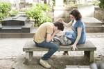 кадр №208312 из фильма Не видать нам Париж, как своих ушей