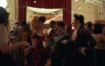кадр №208502 из фильма Реальные упыри